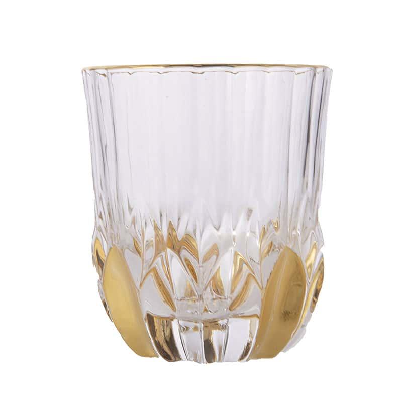 Набор стаканов 350мл.6шт. Адажио D2/E2 Union Glass пл.