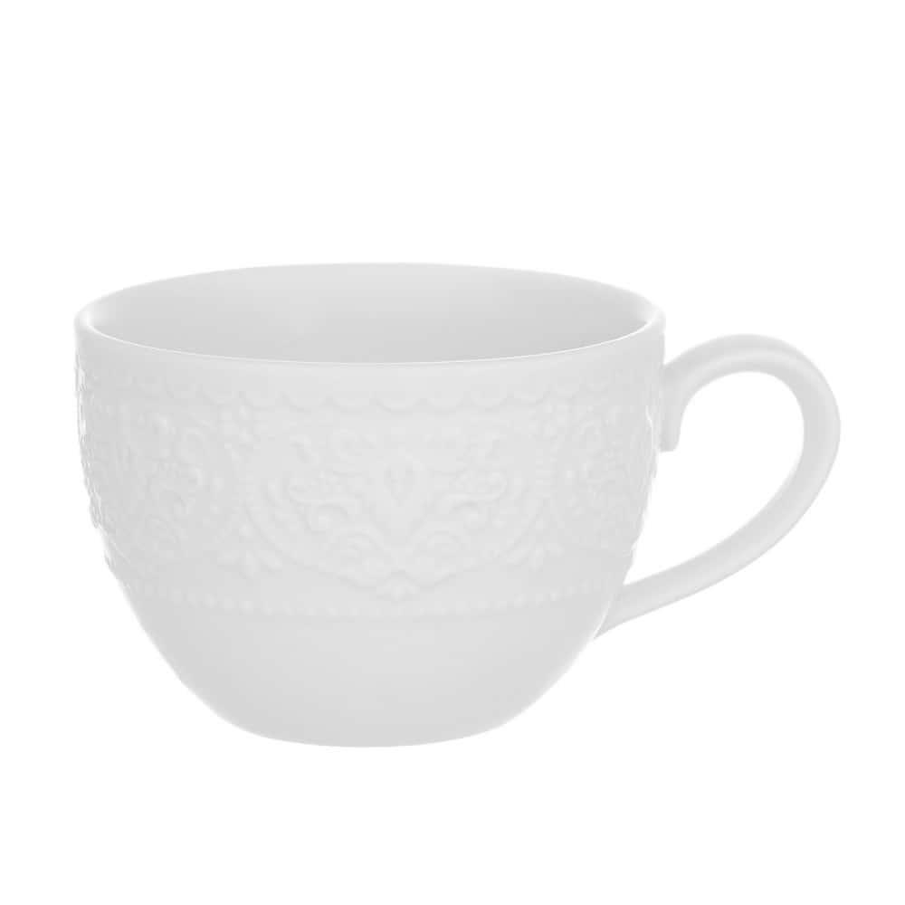 Кофейная чашка 100 мл. Tudor