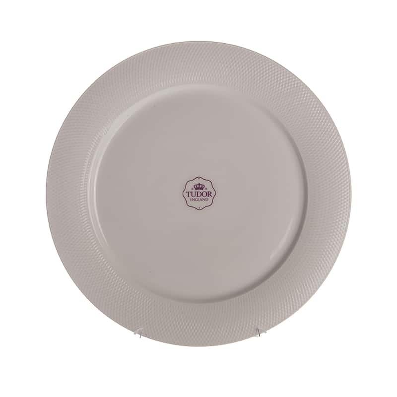 Тарелка обеденная 30.5 см.