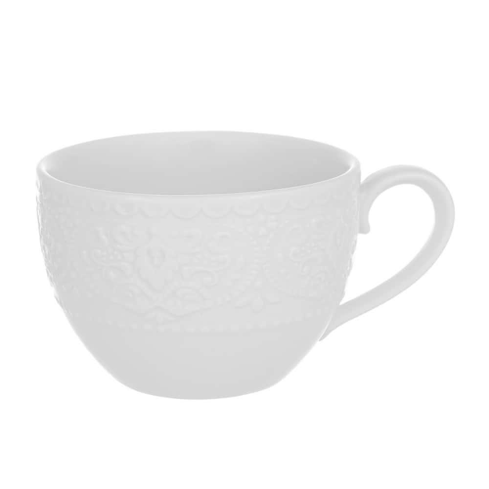 Чайная чашка 210 мл. Tudor
