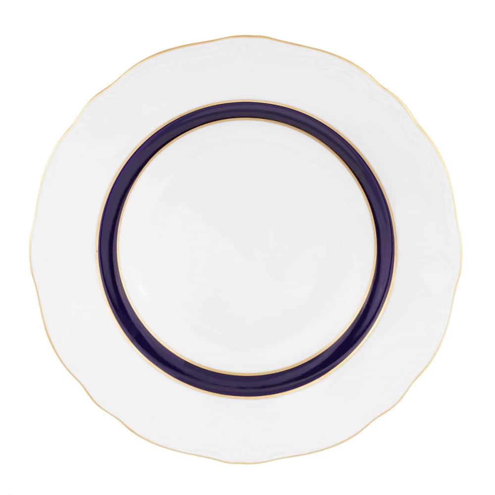 Глубокая тарелка 22см.