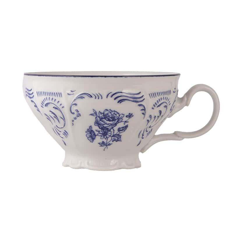 Чашка для чая 205мл.