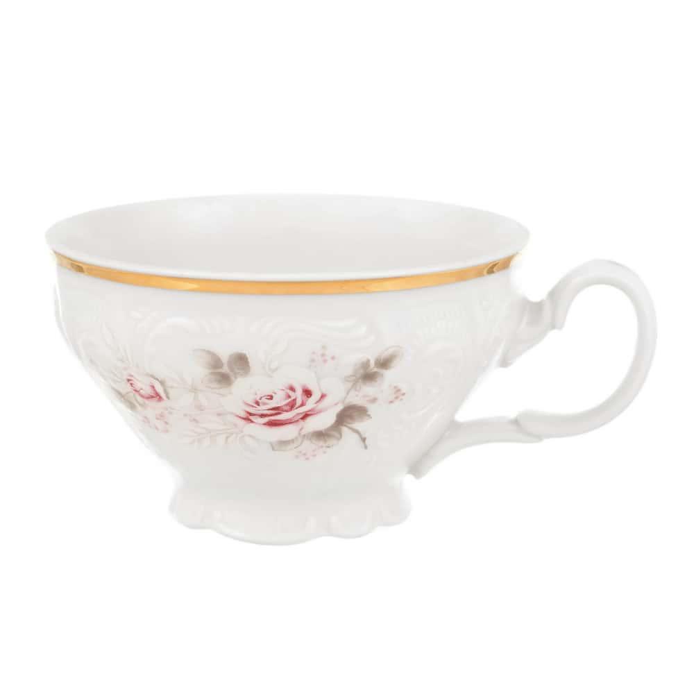 Чашка для чая 205мл