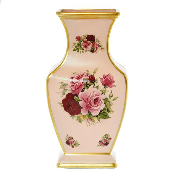 Ваза для цветов Bruno Costenaro Boucher