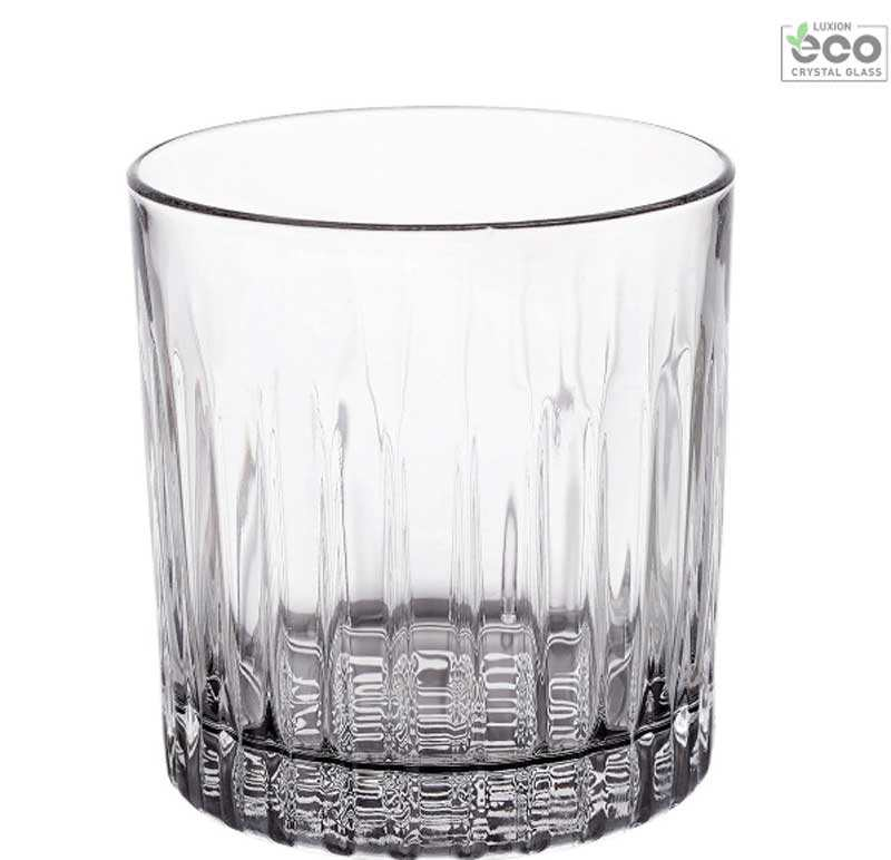 Набор стаканов RCR Bicchieri Maori 360 мл