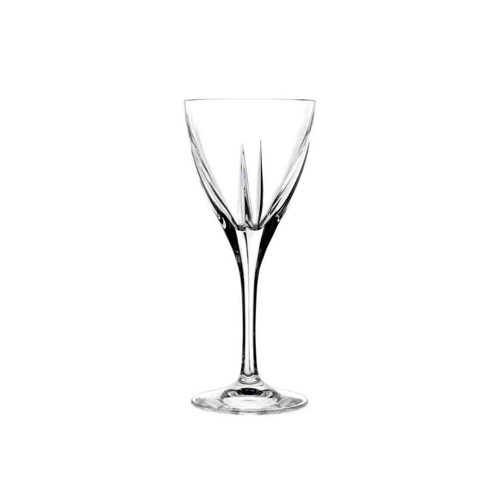 Набор рюмок для водки 70 мл FUSION Style RCR Cristalleria Italiana 42731