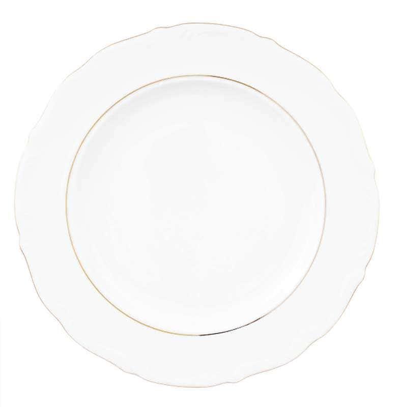 Блюдо круглое Repast Классика 32 см
