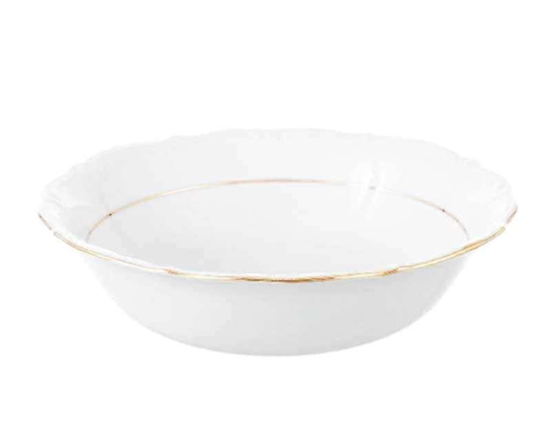 Салатник Repast Классика 23 см