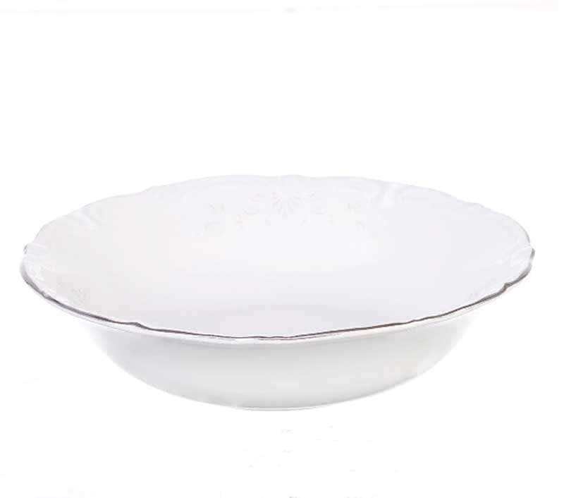 Набор салатников Repast Свадебный узор 15 см