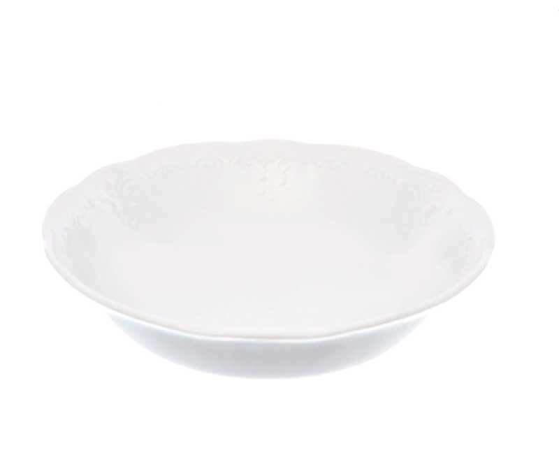 Набор салатников Repast Bellevue 18 см 6 шт