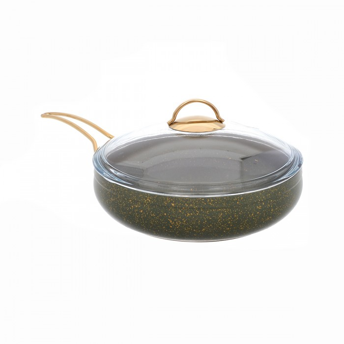 Сковорода с а/п покрытием Repast 26 см 49160