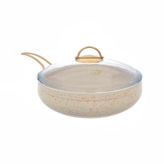 Сковорода с а/п покрытием Repast 26 см 49161