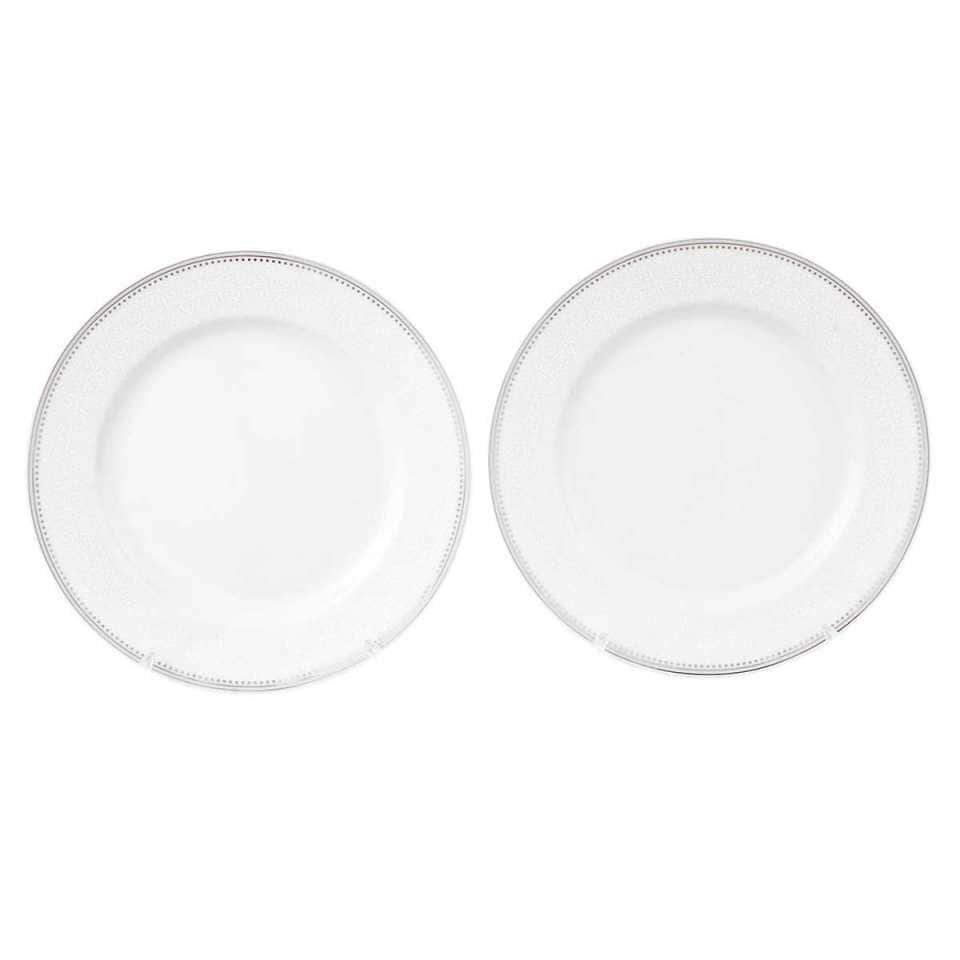 Набор тарелок Repast Lifestyle 19 см 42626