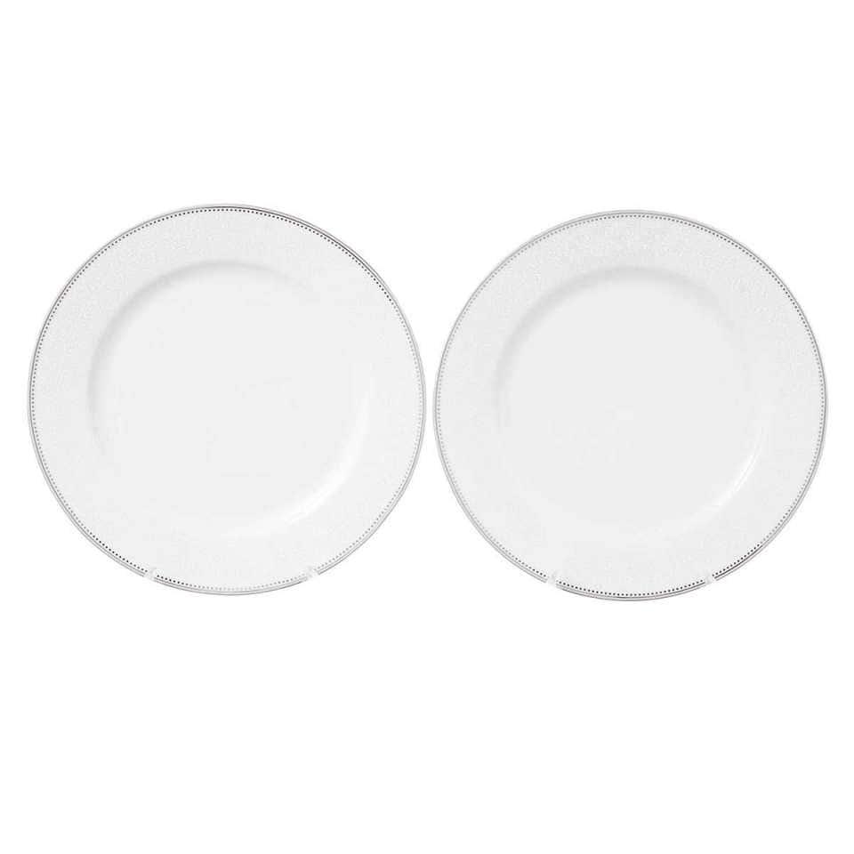Набор тарелок Repast Lifestylet 25 см 42626