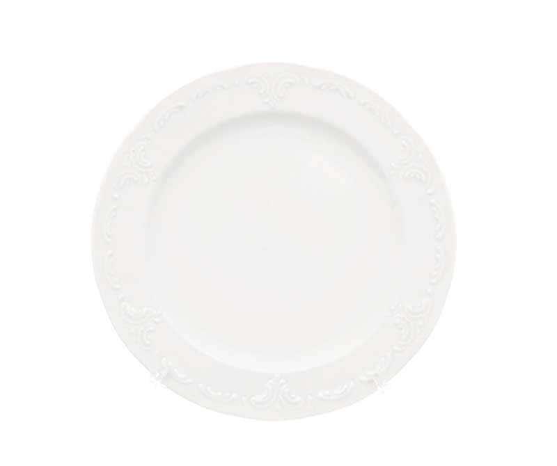 Набор тарелок Repast Bellevue 17 см