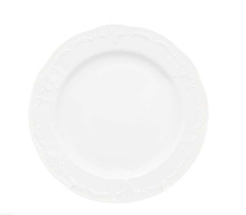 Набор тарелок Repast Bellevue 19 см