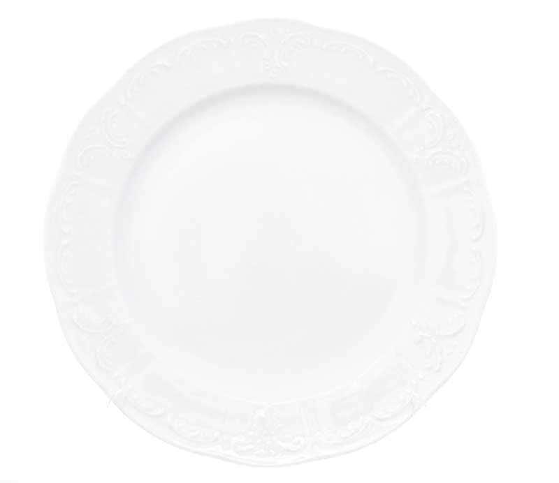 Набор тарелок Repast Bellevue 25 см