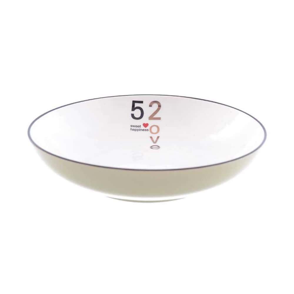 Набор тарелок Роял Классикс 42373