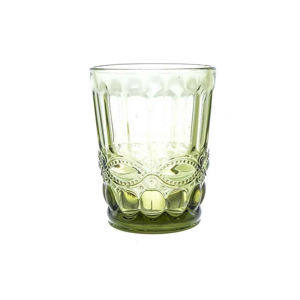 Набор стаканов Royal Classics 42412