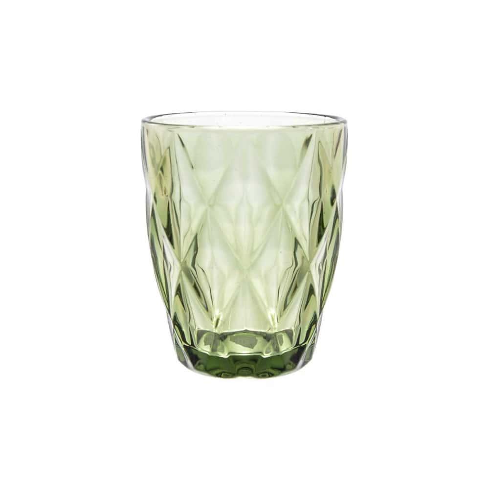 Набор стаканов Royal Classics (6 шт) 42429