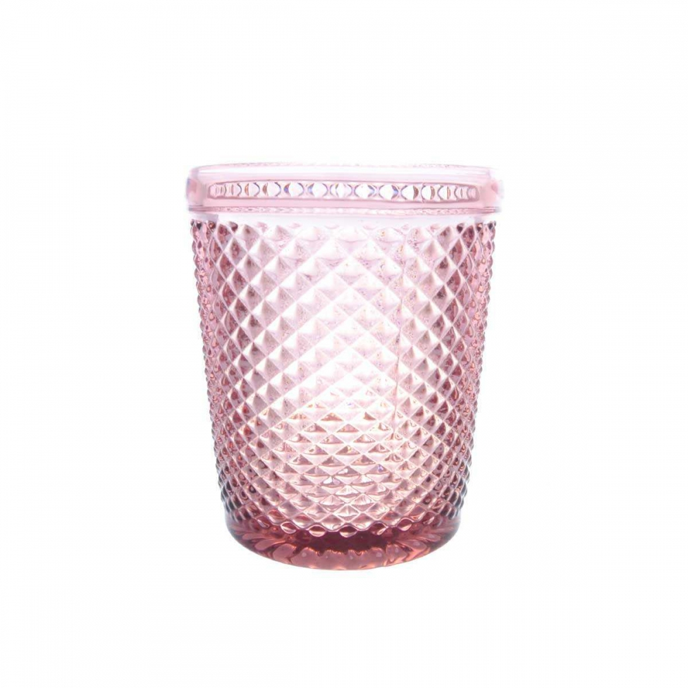 Набор стаканов Royal Classics 47650