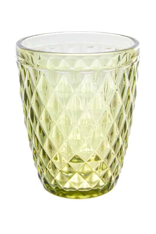 Набор стаканов Royal Classics 47652