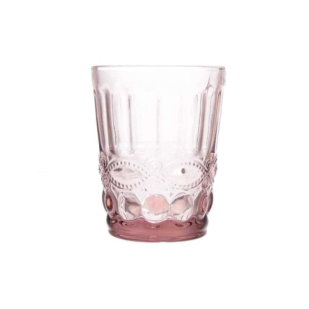 Набор стаканов Royal Classics фиолетовый 42416
