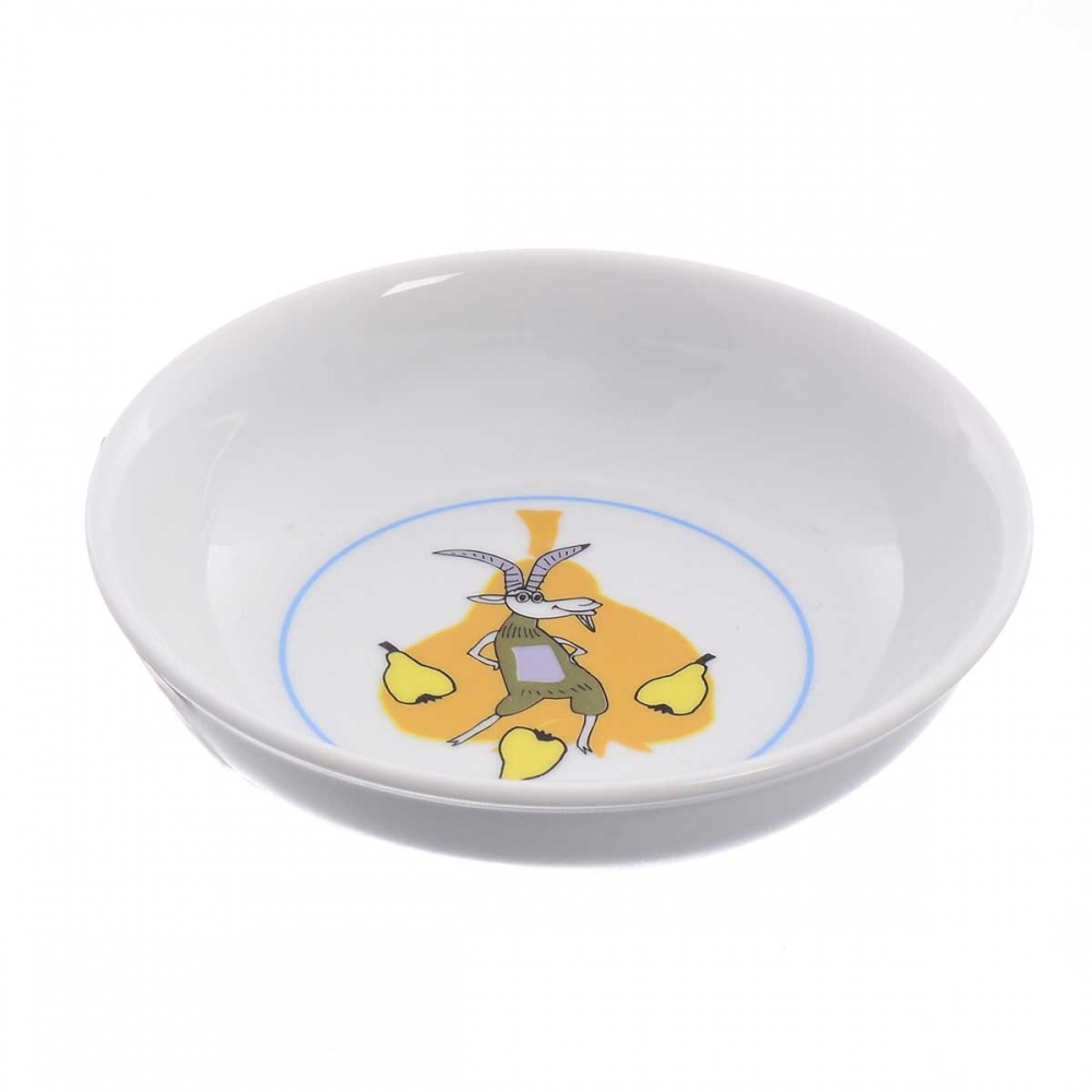 Салатник Benedikt Baby Porcelain 13 см