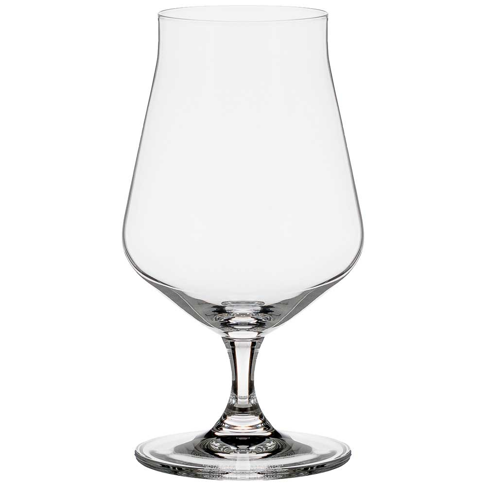 Набор бокалов для бренди Crystalite Bohemia Alca 300 мл (6 шт)