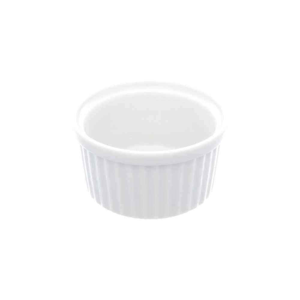 Блюдо для запекания Dubi 8 см