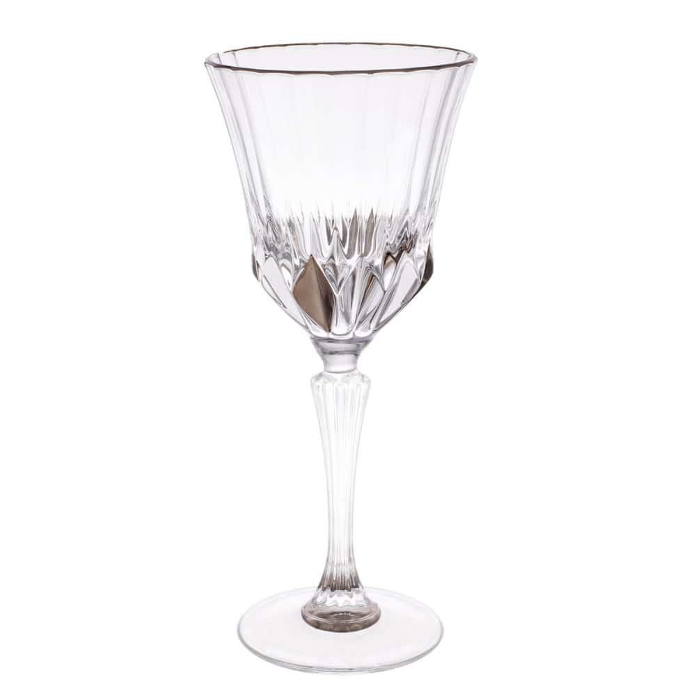 Набор бокалов 280мл.6шт. Адажио D2/E2 Union Glass