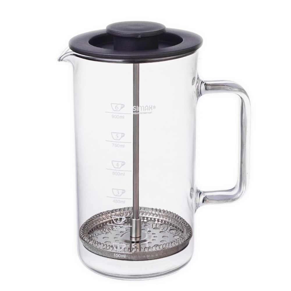 Чайник заварочный Simax Exclusive 1л