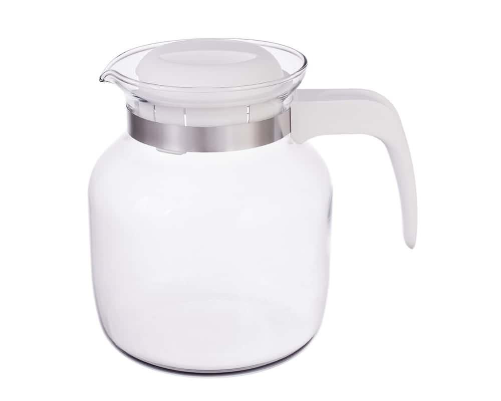 Кофейник Simax 1,5 л