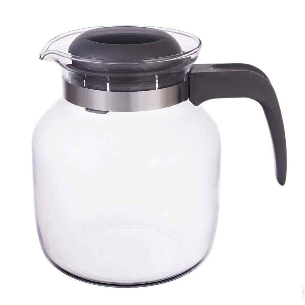 Кофейник Simax 1,5 л 45003