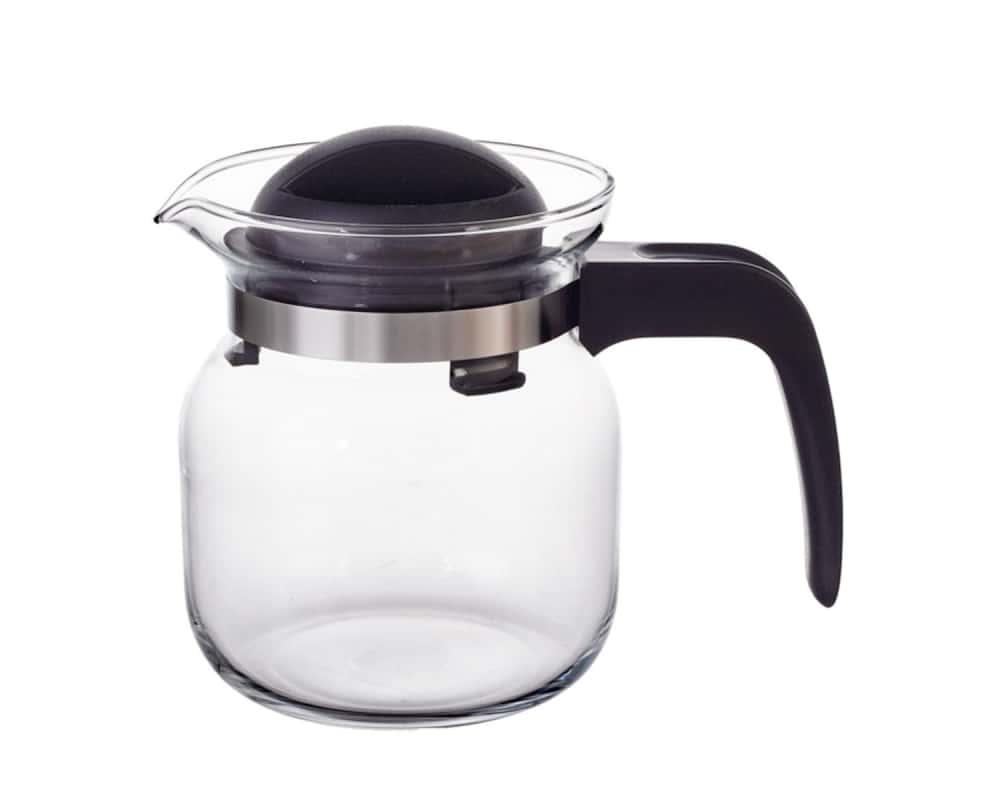 Кофейник Simax 350мл 37975