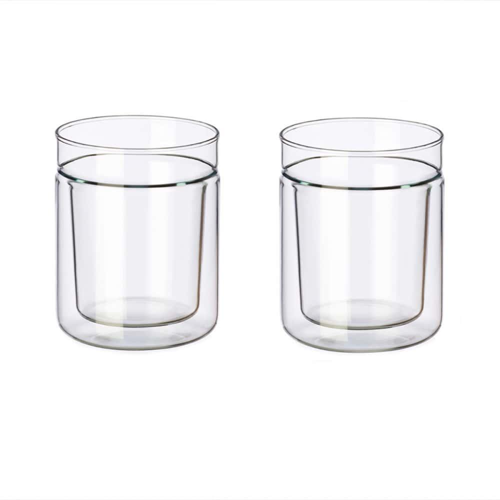 Чашка Simax 2 шт 36334