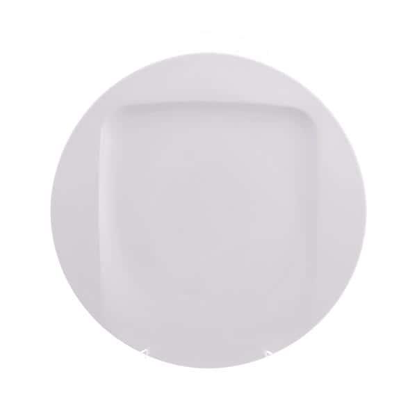 Блюдо круглое Thun Spirit 31 см