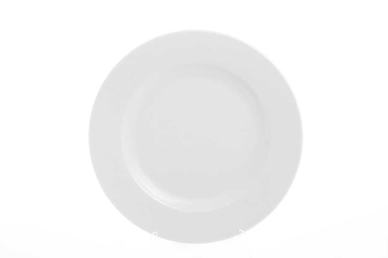Блюдо круглое Thun Vision 31см