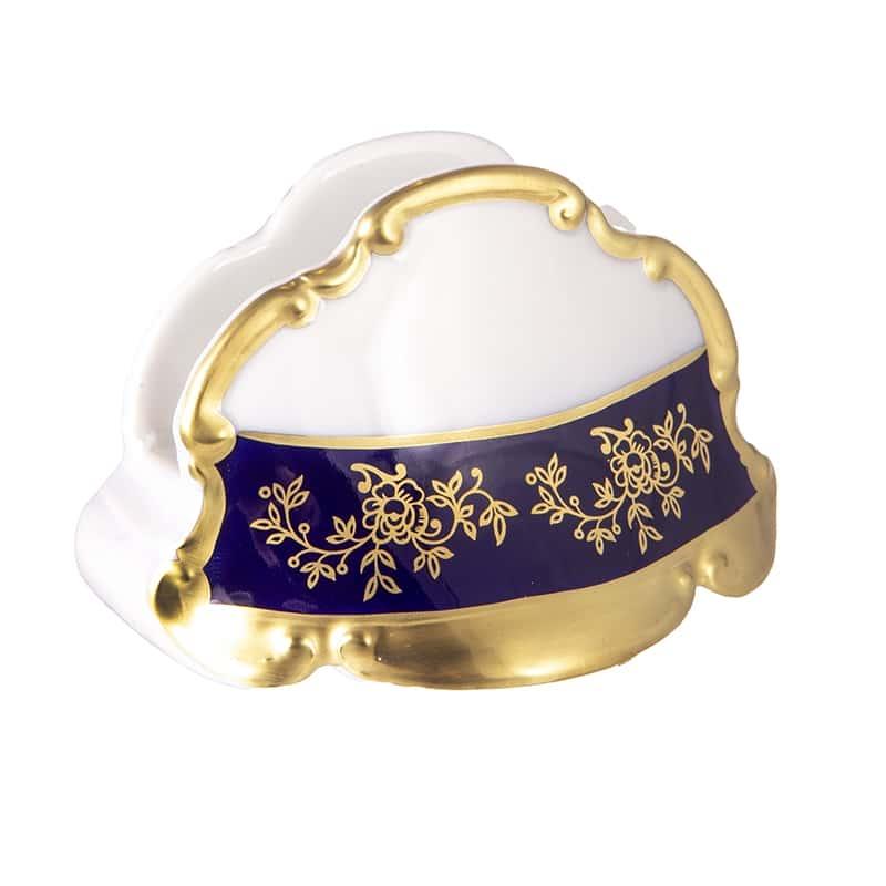 Салфетница Мария Тереза 2751 Bavarian Porcelain