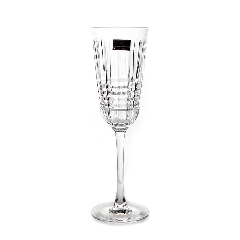 Набор фужеров 170мл.2шт. RENDEZ-VOUS Cristal d'Arques