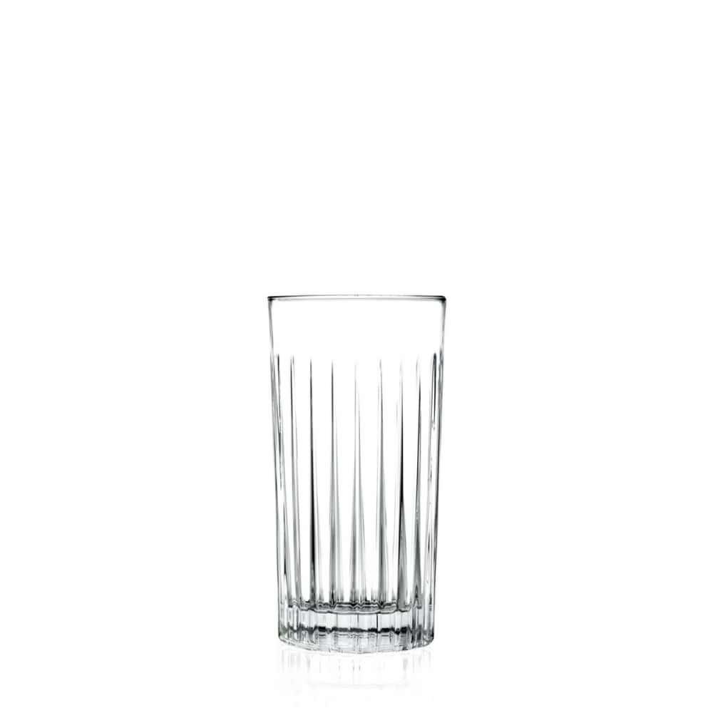 Набор стаканов 443мл.6шт. Таймлесс RCR