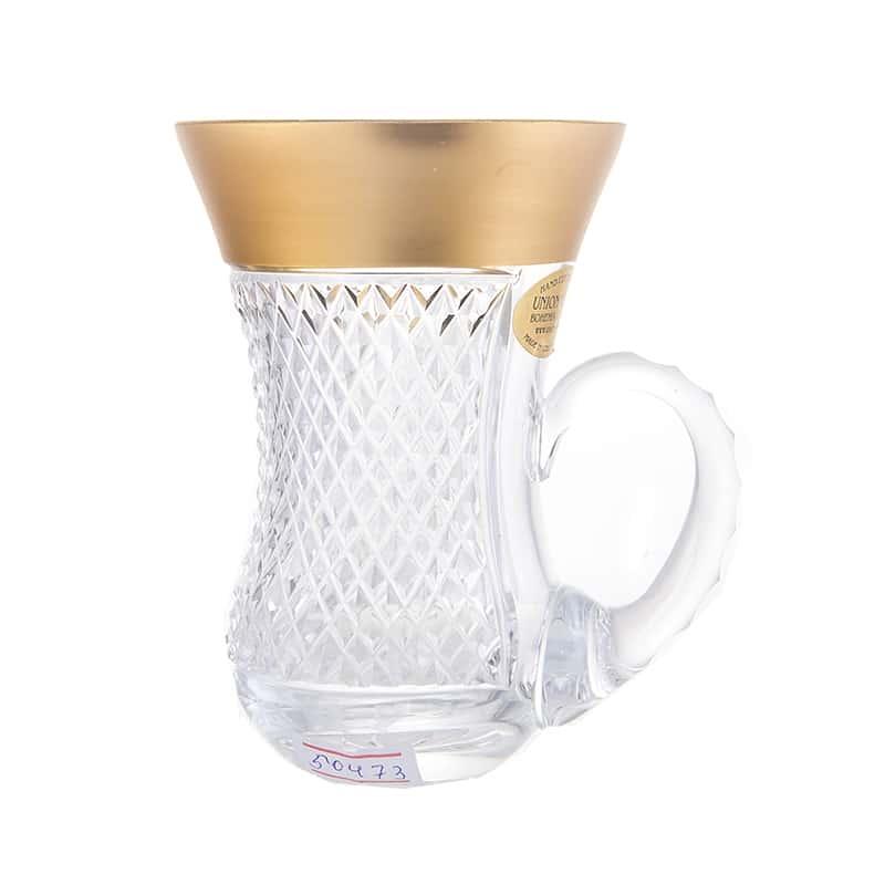 Стакан 170мл.1шт. Фелиция Армуда Union Glass