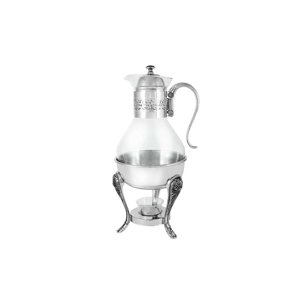 Чайник с подогревом 1,4л. Британи Regent