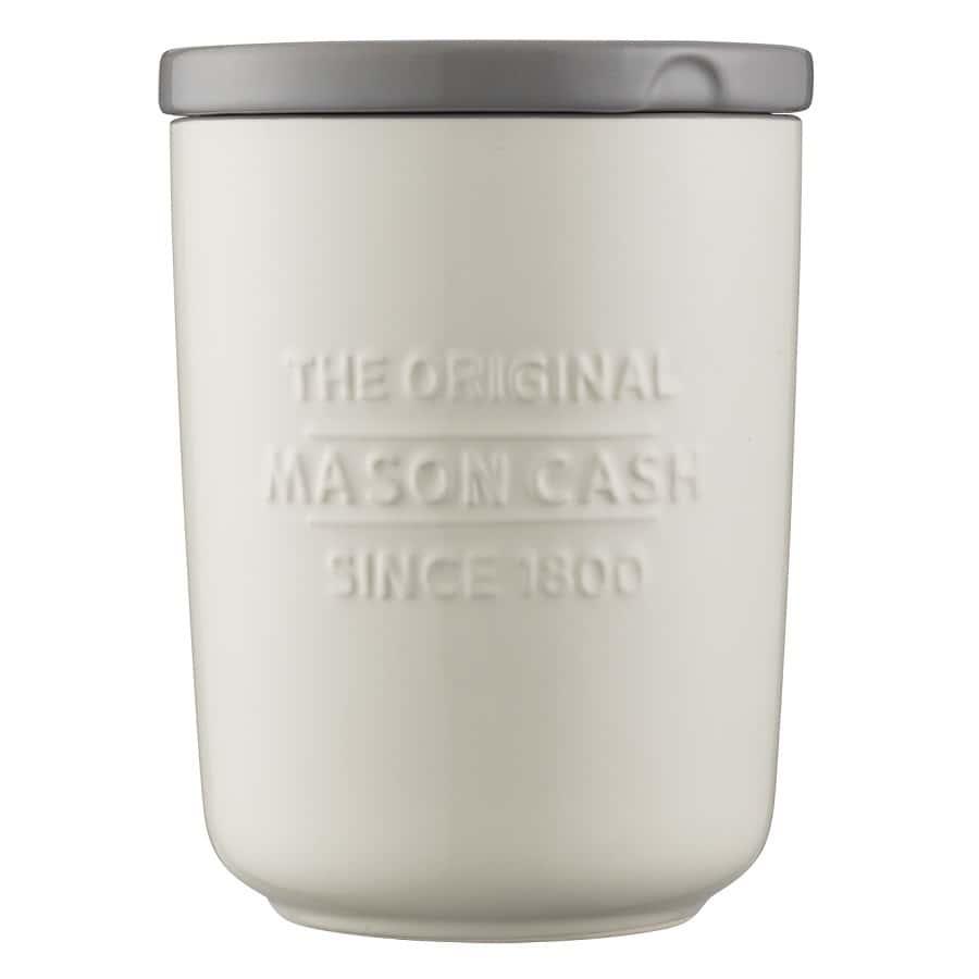 Емкость для хранения Innovative Kitchen Mason Cash средняя