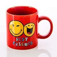 Кружка 330 мл Вехтерсбах - Best Friends