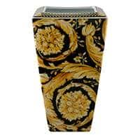 Ваза для цветов Ванити 32 см Rosenthal