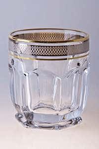 Набор стаканов для виски 250 мл Cафари 378090