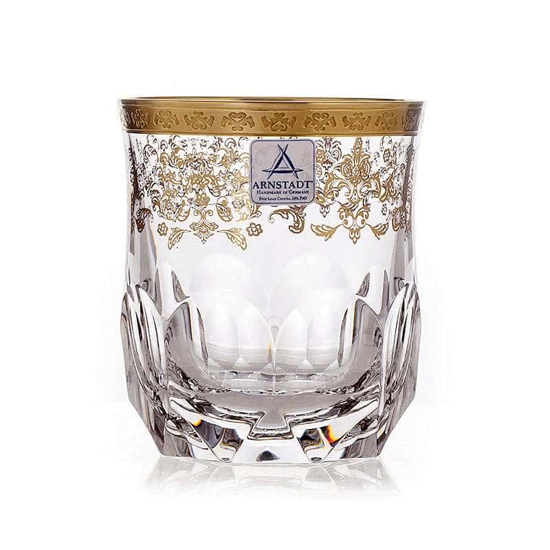 Набор стаканов для виски Арнштадт Принцесс