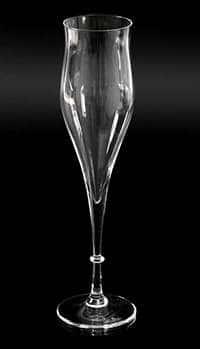 Набор фужеров для шампанского Имаго Rosenthal