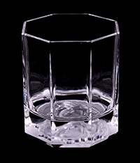 Стакан для виски 2 предмета Люмиер Rosenthal